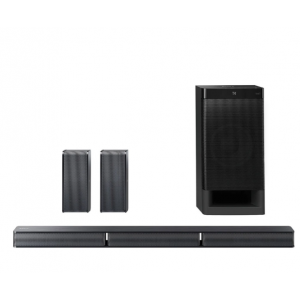 Soundbar Sony HT-RT3
